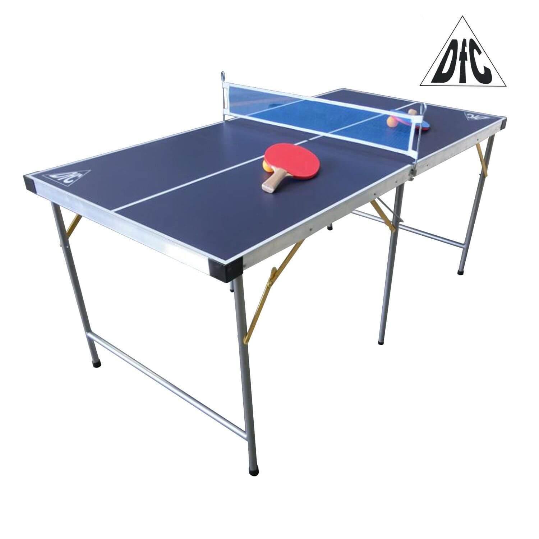 Купить теннисный стол
